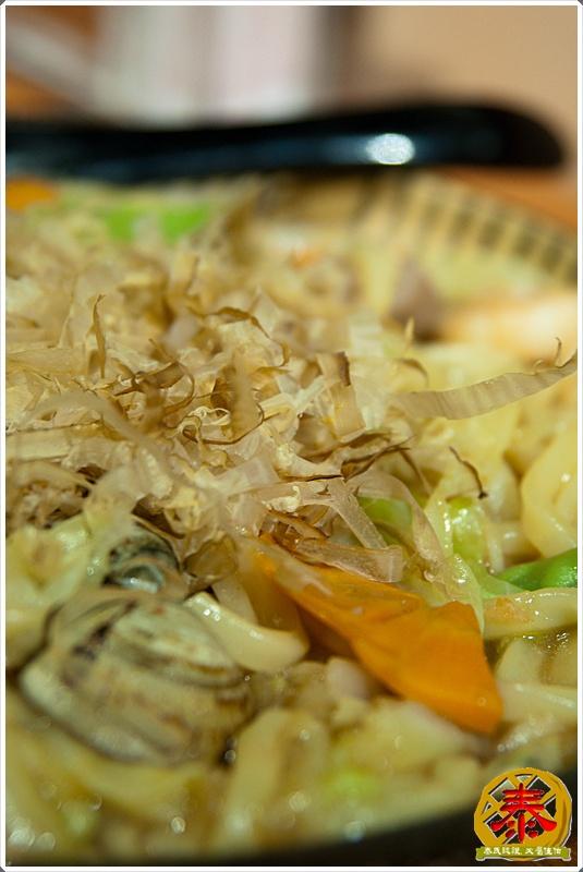 2011-09-08-歐卡桑家味料理 (15)