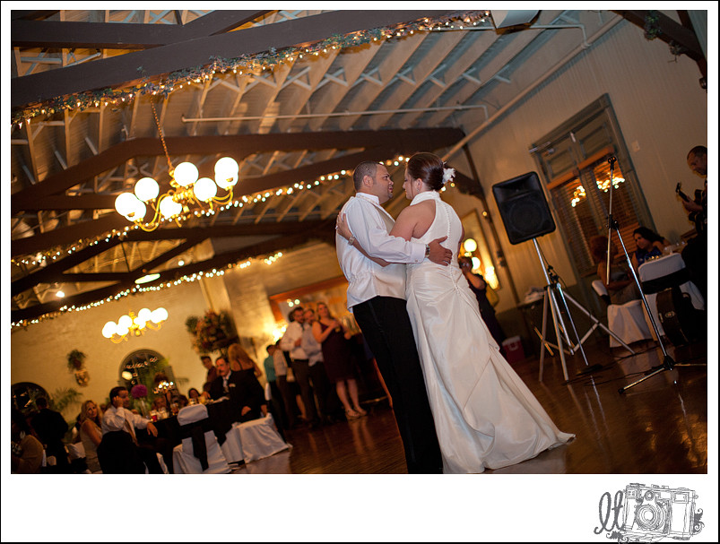 anderson_stlouis_wedding_photography29