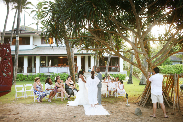 Forrette_Oahu_Hawaii_Wedding010
