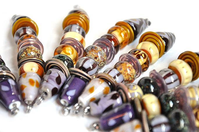 bliss beads 2