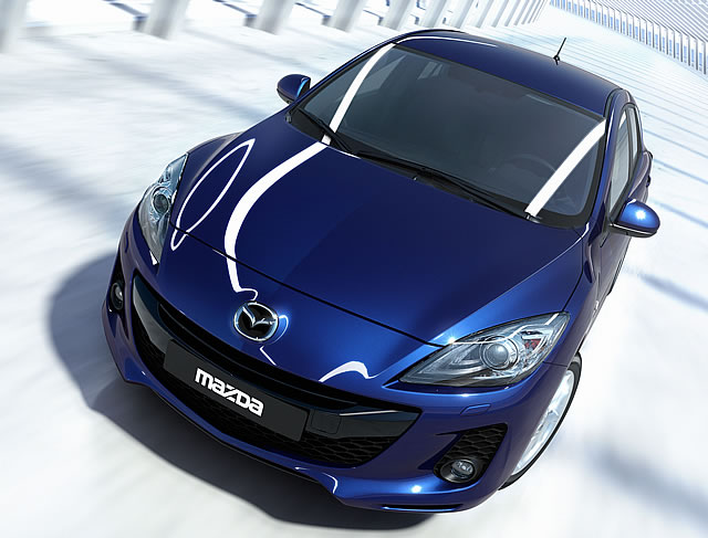 Mazda3_FL_5HB_euro1