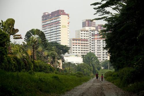 railway_singapore_5