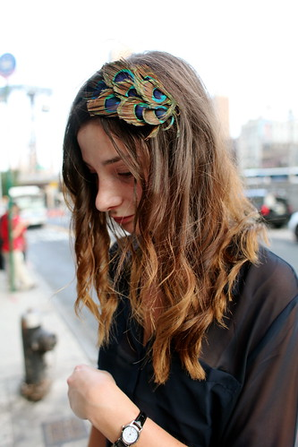 street style fashion blog new york SFStyle
