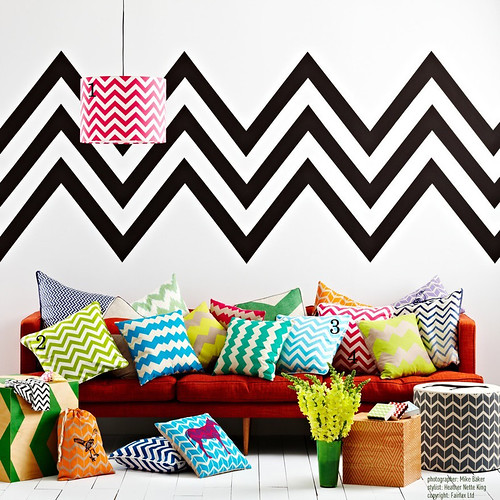 Savvy-Chevron copyright copy