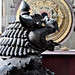 Baroda Museum-11