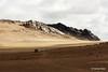 Desert Landscapes (hannes.steyn) Tags: africa nature canon landscapes sand scenery desert dunes getty namibia reserves namib namibdesert canonef70300mmf456isusm 450d canon450d hannessteyn eosdigitalrebelxsi namibnaukliftpark gettyimagesmeandafrica1