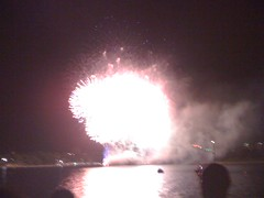 fireworks 2010 078 (Ashes58) Tags: fireworks sydney oprah 2010 fireworks2010