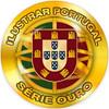 Ilustrar Portugal - Série Ouro