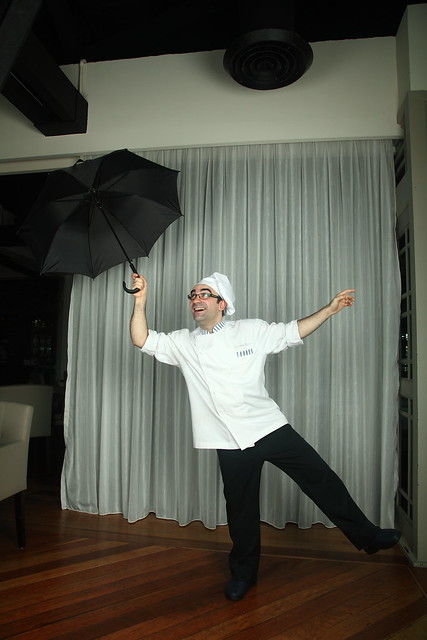 Senja_Chef_MIGF11_IMG_8046