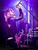 His Garthness - The People Now (Michael Hesley Photography) Tags: seattlewa tpn nikonsb800 sekonic nikon2470mmf28 nikonsb900 nikond7000 pocketwizardtt5 topazdetail2 topazadjust4 thepeoplenow adobecs5 topazdenoise5 michaelhesleyphotography topazinfocus musiccare