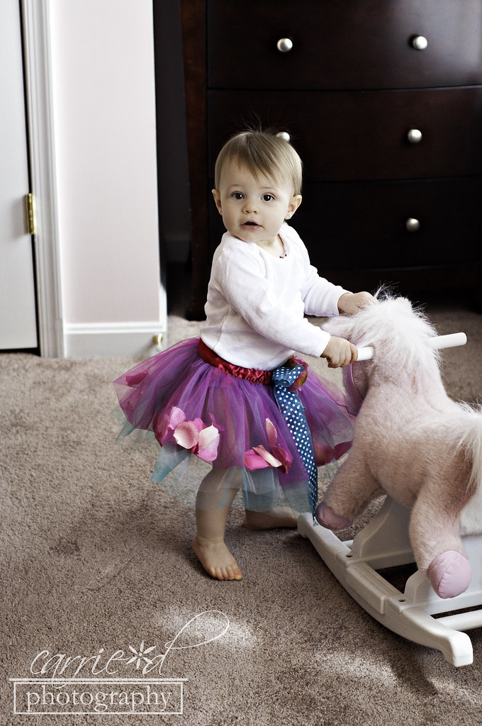 Erica 9-10-2011 52BLOG