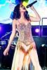 Selena Gomez (Catherine Powell | catherinepowellphotography.net) Tags: nj disney holmdel 820 august20 pncbankartcenter selenagomez wizardsofwaverlyplace