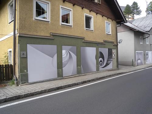 110915_Salzkammergut 064