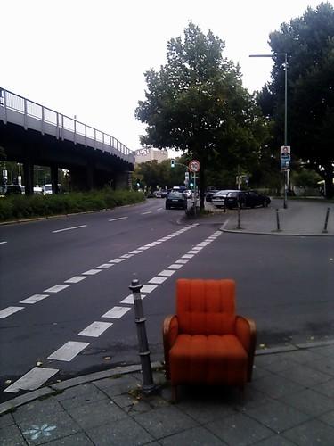 C360_2011-09-10