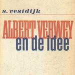 1940-albert-verwey-en-de-idee thumbnail