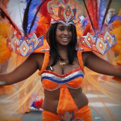 Royal Aruba (-hndrk-) Tags: rotterdam nikon thenetherlands picasa streetparade dxo picnik summercarnival zomercarnaval d90 straatparade hndrk arubagroup
