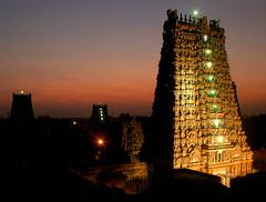 india templo mistico