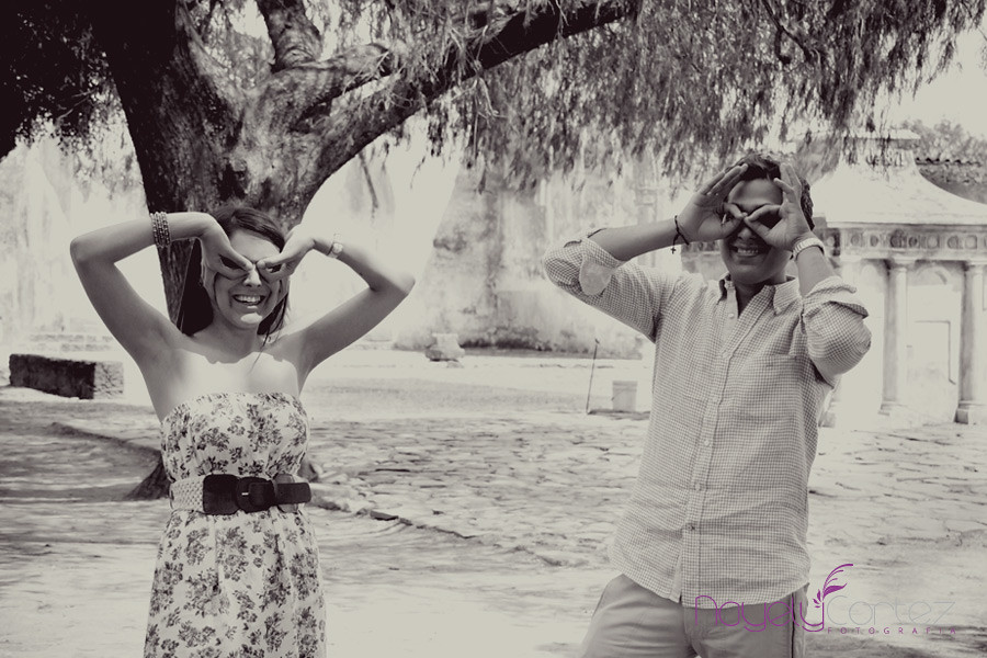 fotografia-de-boda-en-tepoztlan-morelos9