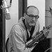 Jazz Station Big Band Recordins session @ Studio IGLOO -8
