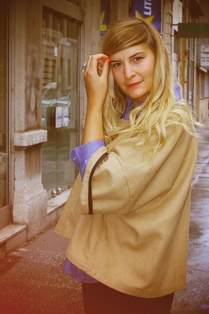 Etre cap(e) de prendre le large - Zoé Bassetto - blog mode - beauté ... 06f894bff5df