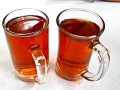 IMG_0683 中国茶, Chinese  Tea