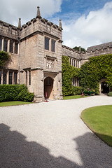 Photo of Lanhydrock National Trust