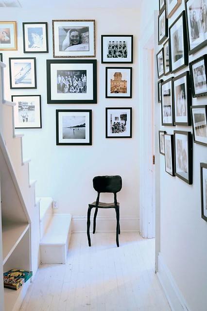 novogratz-stairs