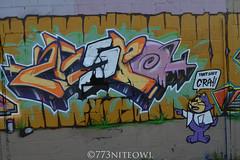 DSC_0272.jpg (773nightowl) Tags: life urban chicago streets art mos graffiti paint meeting spray styles 2011 of