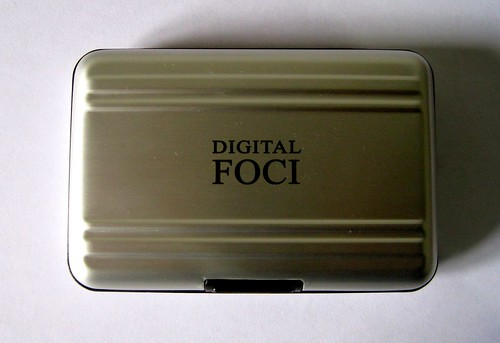6164893392 80ce6f5216 Memory Card Travel Case   Review   Digital Foci
