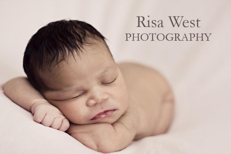 katie_newborn-137