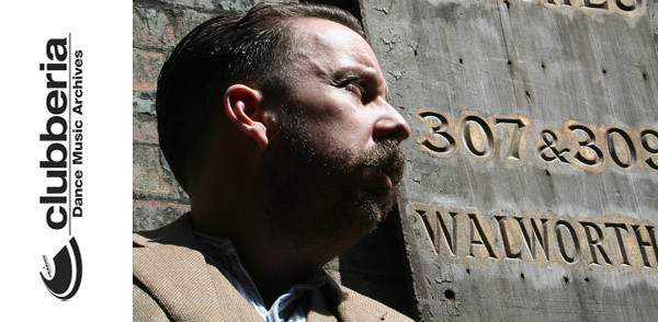 CB 100 – Andrew Weatherall (Image hosted at FlickR)