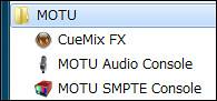 MOTU_UltraLite-mk3_Hybrid_05