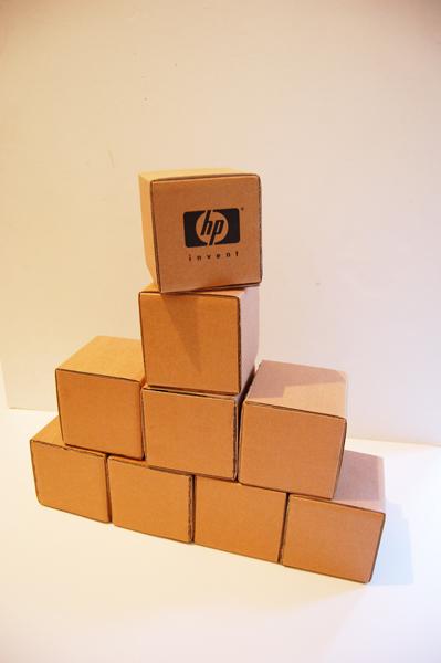 cardboard-cubes_011