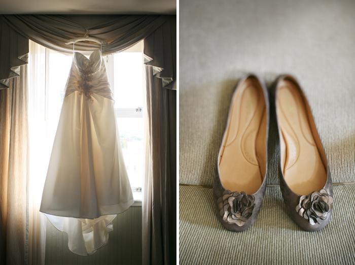 Portland_Oregon_OldChurch_Wedding001
