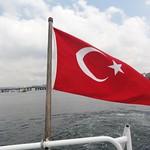HIS Reise - Istanbul 2011
