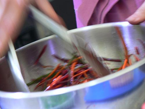 pince et carottes.jpg