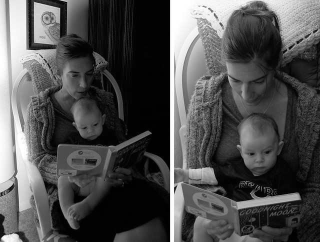 reading to isaac_1-2