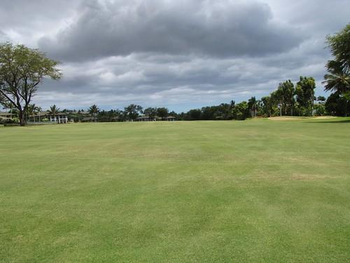 Maui Chiaki 934