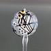 Single Bead : Spider