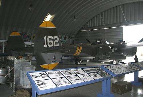NX138AM