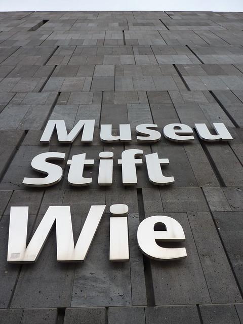 Wien 08'11 (035)