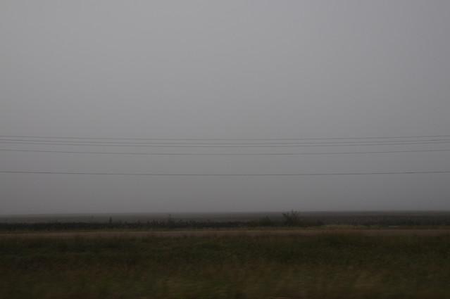 highway 61_8253 web