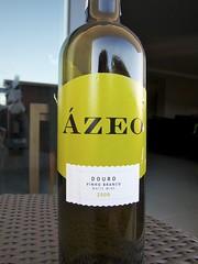 Ázeo 2008