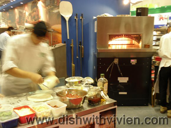 fhm-food-hotel-malaysia-2011-28