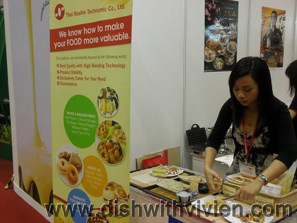 fhm-food-hotel-malaysia-2011-18