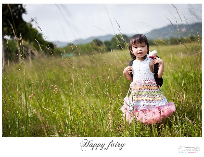 兒童寫真相片 _0011