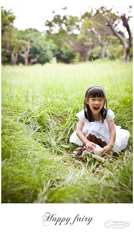 兒童寫真相片 _0017