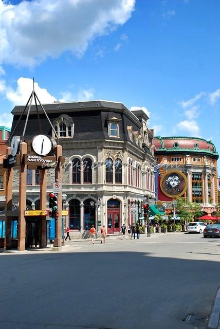 Quebec