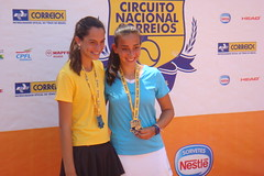 Circuito Tenis : The worlds best photos of circuito and tenis flickr hive mind