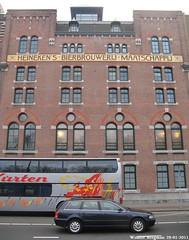 Heineken's Bierbrouwerij Maatschappij, Stadhouderskade, Amsterdam (XBXG) Tags: old holland beer dutch amsterdam wall heineken reclame cerveza ad nederland bier publicit bire jordaan vieille brouwerij stadhouderskade gevel historische gevelreclame heinekens maatschappij bierbrouwerij